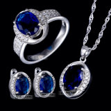 Hottest Selling 925 Sterling Silver Jewelry