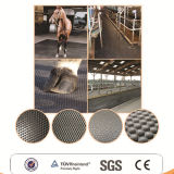 Interlocking Stable Rubber Mat, Agriculture Rubber Matting, Cow Horse Matting