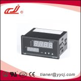 Xmt-908 Pid Temperature Controller & Industrial Digital Thermostat for Packaging Machinery
