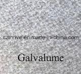 SGCC 55%Al 43.5%Zn Galvalume Steel