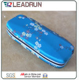 Eyeglasses Box Sunglasses Case and Eyewear Case Spectacle Case Case (Hz-01)
