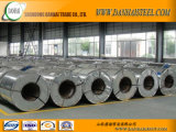 Q195 Black Annealed Cold Rolled Steel Coil Strip