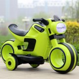 Wholesale Kid Motorcycle/New Children Mini Electric Motor Motorcycle