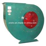 Fiber Glass Exhaust Fan/FRP Fan/Ventilation Water Air Cooling Fan