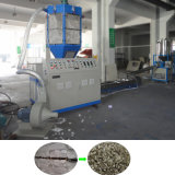 Foam EPS/XPS Granule Making Machine