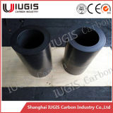 Graphite Crucible/Silicon Carbide Graphite Crucibles/Isostatic Graphite Crucible for Melting