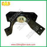 Rear Transmission Engine Mounting for Toyota 12371-75030
