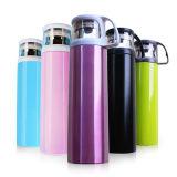 500ml Stainless Steel Travel Bottle Vacuum Bottle