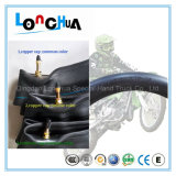 High Tensile Strength Natural Butyl Rubber Motorcycle Inner Tube (3.00-18)