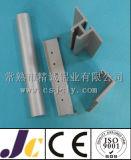 6005 T6 Various Aluminium Extrusion (JC-P-10129)