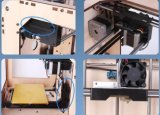 Desktop 3D Printer with ABS PLA Filament