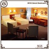 OEM Manufacturer Hotel Room Furniture