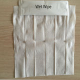 Custom Disposable Single Airline Wet Wipes Airline Hand Wipe