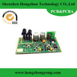 High Quality PCB Printed Circuit Boards
