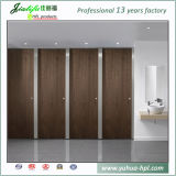 Shower Room Cubicle with Stainless Steel Hardware