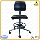 PU Foam ESD Chair