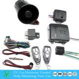 Very Good Car Alarm System Xy-200b