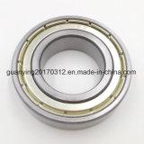 Thin-Wall Ball Bearings 6705 Zz for Circular Weaving Machine
