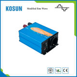 150W Modified Sine Wave Inverter Car Inverter