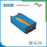 1000W Modified Sine Wave Inverter Power Inverter