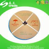 PVC Special High-Strength Layflat Hose