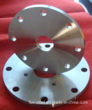 Sans1123 2500/3 Plate Flange for Water Project
