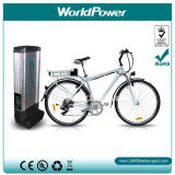 48V 20.3ah Electric Bicycle Battery 1000wh E-Scooter (WP-GR-ODM)