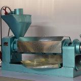 Kenya Soybeans Oil Press (6YL-105)