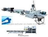 PVC Water Plastic Pipe Production Line Making Machine