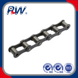 ISO Standard S Type Steel Agricultural Chain From China