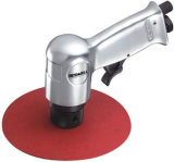 "5"" (150mm) High Speed Air Sander"