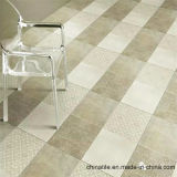 Rustic Flooring Tile with CCC Ce