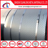 5052 5083 Aluminum Diamond Plate Sheets Price