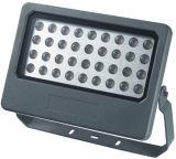 48W LED Floodlight for Outdoor/Square/Garden Lighting (TFH306)