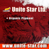 Organic Pigment Red 48: 2 for Interior Paint