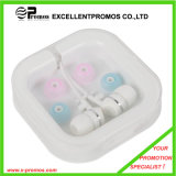 Travel Earphone in Gift Case (EP-R7009)