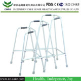 Physical Rehabilitation Aluminum Rehabilitation Walkers