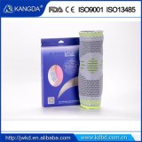 Breathable Elbow Sleeve Compression Elbow Protector Hot Sale Elbow Support on Amazon