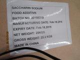 300 Times Sweetener Sodium Saccharin CAS 128-44-9