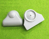 Anti-Theft System Security Tag for Garments, Security Tag