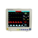 OEM Medical Instrument Patient Monitors