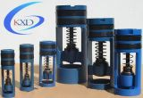 Drill Pipe Float Valve Sub in Stock