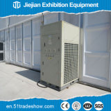Factory Direct Sale Industrial Air Conditioner Inverter AC Unit