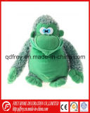 Plush Toy of Soft Gorilla Toy for Baby Gift