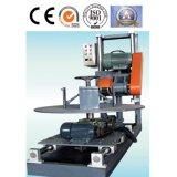 Tyre Sidewall Buffing Machine of Tyre Retreading Equipment
