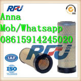 6I2502 High Quality Air Filter for Caterpillar (6I2502)