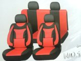 Universal PVC Car Seat Cover (BT2047)