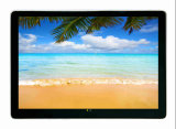 "22"" Bathroom LED TV with VGA, HDMI Optional"