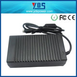 19V 7.89A AC Power Adapter with 4 Pin for Msl