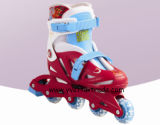 Kids Skate with Hot Sales in Mexico (YV-135)